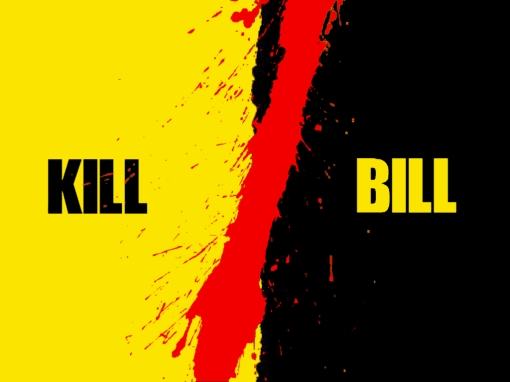 kill-bill-vol-1-13-1024